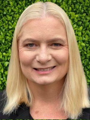 Sharon Herron - Office Manager Pine City Properties