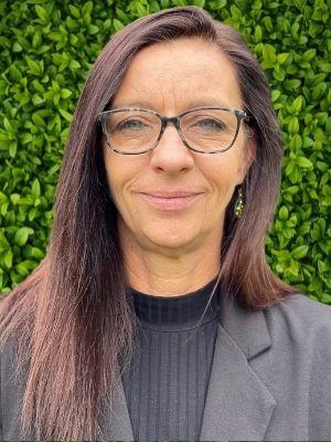 Susan Lynch Property Manager Brisbane